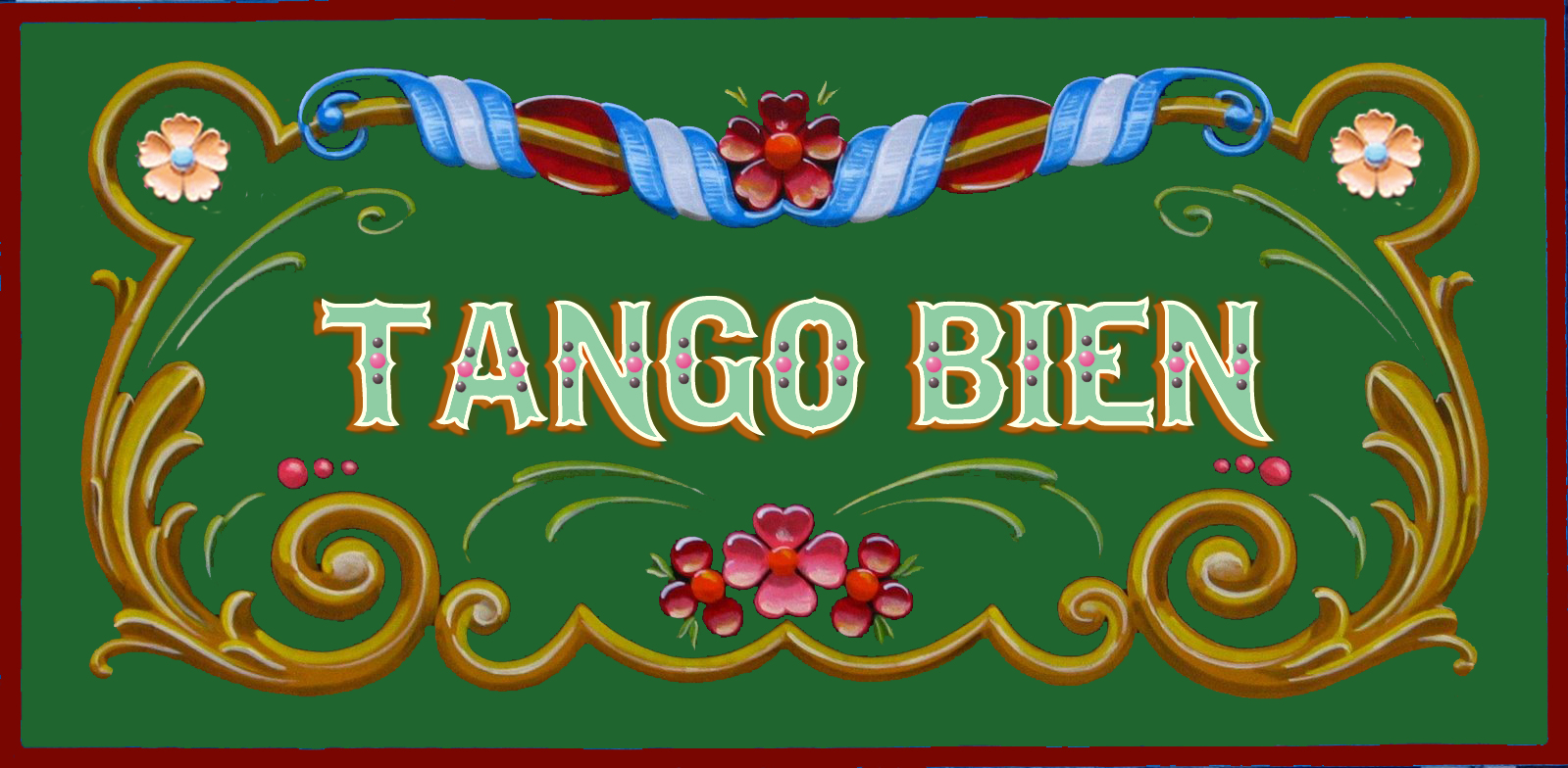 Tangobien